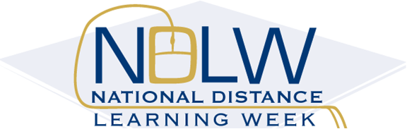 NDLW-Logo-NO-Year-or-Date