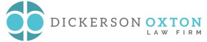 Dickerson Oxton Lawfirm